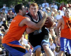 6-28-2010-bam-jam-boise-team-finishes-second-at-hoopfest