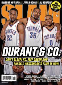 6-30-2010-team-captains-free-subscriptions-to-slam-magazine