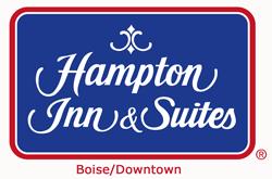 7-29-2010-out-of-town-participants-hotel-deals