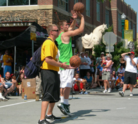 2-01-2011-four-tips-from-the-defending-champion-2