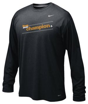 2-28-2011-the-elite-champ-packs-2