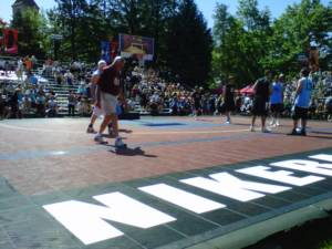 6-25-2011-hoopfest-is-underway-and-spokane-is-the-beneficiary-2