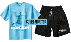 7-27-2012-five-reasons-to-clebrate-being-a-court-monitor