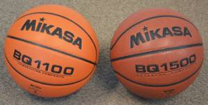 2-13-2014-mikasa-will-be-the-official-ball-of-bam-jam