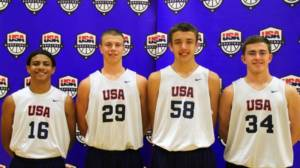 6-02-2014-u18-team-from-bam-jam-does-well-at-usa