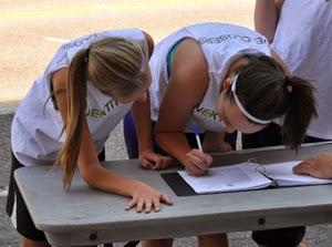 7-09-2014-team-registration-check-list