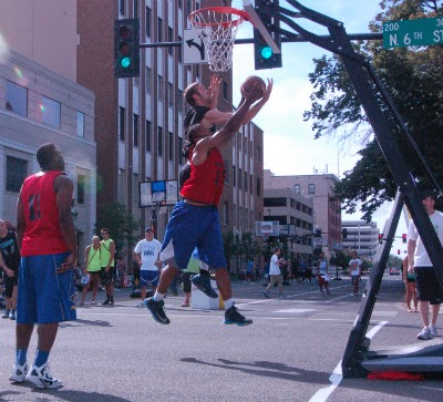 7-15-2014-the-best-3-on-3-basketball