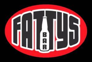 7-30-2014-fattys-bam-jam