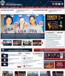 1-13-2015-usa-basketball-partnership-extends-second-year-2