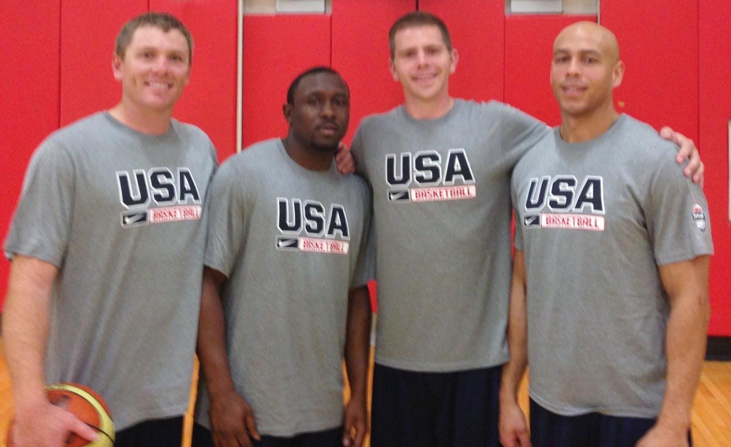 1-13-2015-usa-basketball-partnership-extends-second-year-3