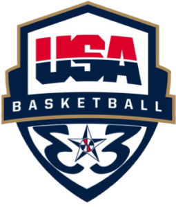 1-31-2015-usa-basketball-3x3-national-tournements