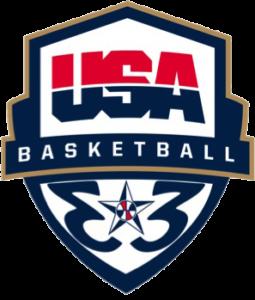 1-31-2015-usa-basketball-3x3-national-tournements