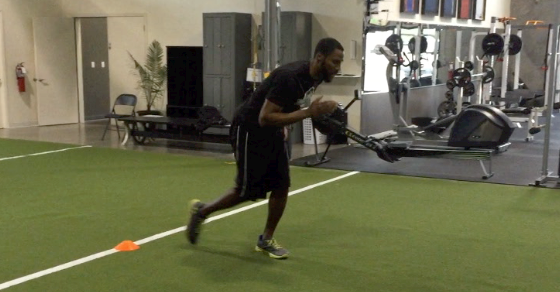 2-16-2015-increasing-lateral-quickness