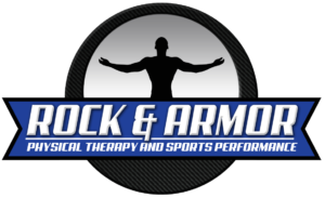 2-24-2015-developing-core-strength-for-basketball-2