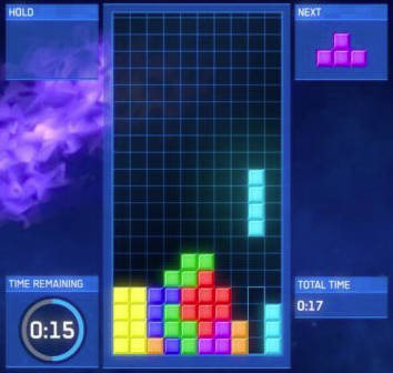 1-21-2016-a-look-inside-scheduling-and-how-tetris-is-helping